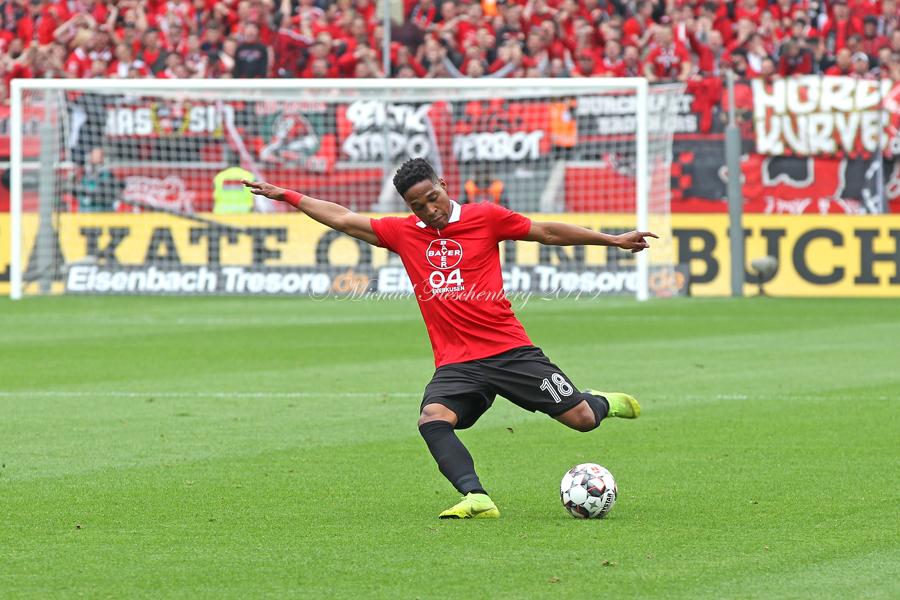 Schalke Bayern Ergebnis